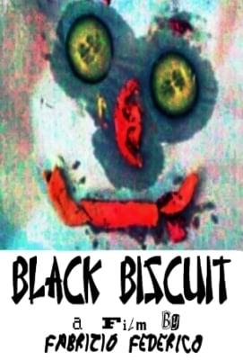 Black Biscuit