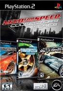 Need for Speed: Collector
