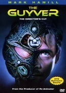 The Guyver - Mutronic