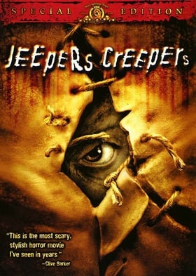 Jeepers Creepers (Special Edition)