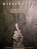 The Decalogue IV