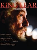Great Performances King Lear