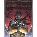 Compendium of Contemporary Weapons: Super-Sourcebook for All Game Systems
