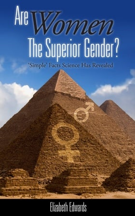 Are Women the Superior Gender?