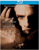 Interview With the Vampire   [US Import]