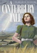 A Canterbury Tale - Criterion Collection
