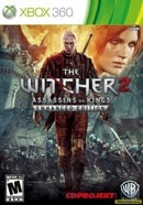 The Witcher 2: Assassins of Kings - Dark Edition