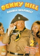 Benny Hill - Double Helpings