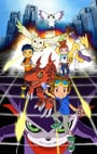 Digimon Tamers