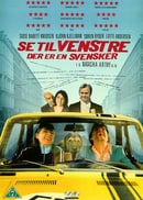 Old, New, Borrowed and Blue