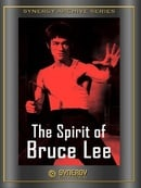 The Spirit of Bruce Lee (aka Angry Tiger)
