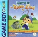 Legend Of The River King