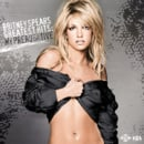 Greatest Hits: My Prerogative