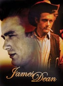 James Dean Remembered