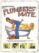 Adventures of a Plumber