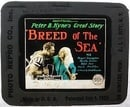 Breed of the Sea