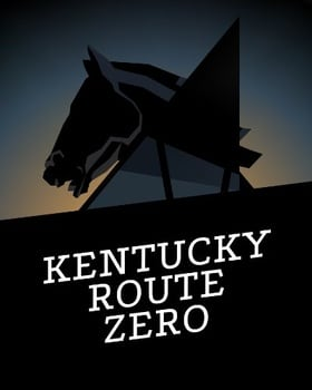 Kentucky Route Zero, Complete
