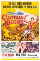 The Son of Captain Blood