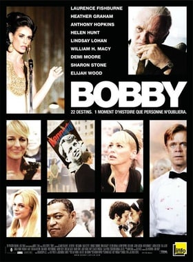 Bobby (Widescreen Edtion)