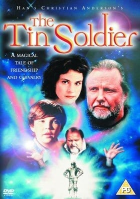The Tin Soldier                                  (1995)