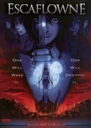 Escaflowne: The Movie