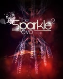 The Sparkle 2 Evo