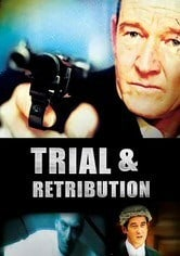 Trial  Retribution