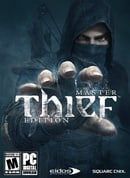 Thief - Master Thief Edition