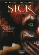 S.I.C.K. Serial Insane Clown Killer