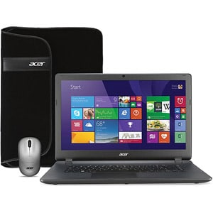 Acer 15.6 Laptop PC