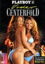 Playboy Video Centerfold: Playmate 2000 Bernaola Twins