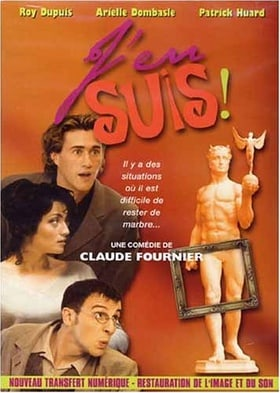 J'en Suis! (French Dialogue with English Subtitles)