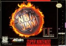 NBA Jam: Tournament Edition