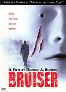Bruiser   [Region 1] [US Import] [NTSC]