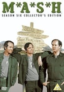 M*A*S*H - Season Six (Collector