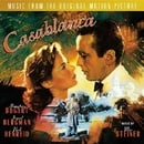 Casablanca: Original Motion Picture Soundtrack