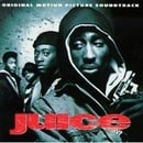 Juice (soundtrack)
