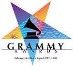 The 46th Annual Grammy Awards