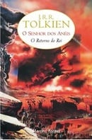 The Lord of the Rings: Return of the King