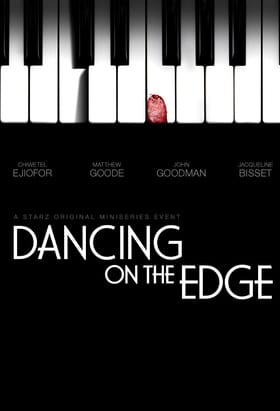 Dancing on the Edge