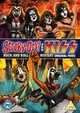 Scooby-Doo! and Kiss - Rock
