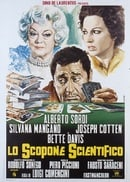 The Scopone Game