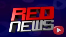 Red News                                  (2008- )