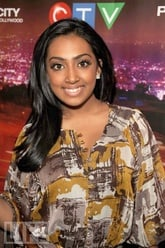 You have melinda shankar nude pics nude pics join. All