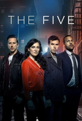 The Five                                  (2016-2016)