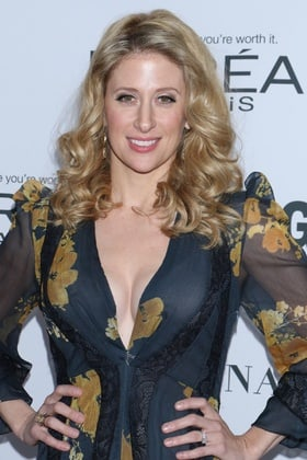 Caissie Levy nude (58 photo), Sexy, Cleavage, Twitter, legs 2019
