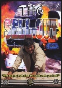 The Sell-Out