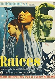 Roots                                  (1954)