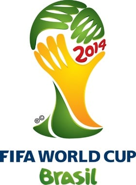 2014 FIFA World Cup                                  (2014- )