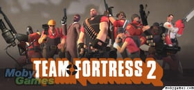 Team Fortress 2 (Steam)